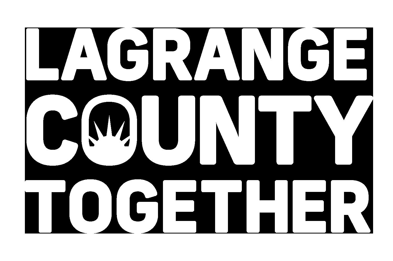 LaGrange County Together